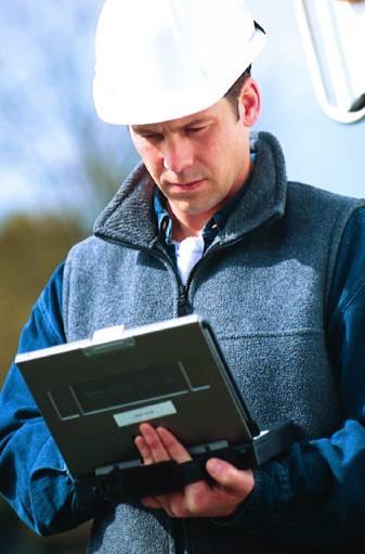 Du nouveau pour les techniciens territoriaux fa fpt - Grille indiciaire technicien principal ...